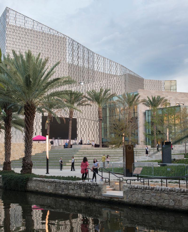 Tobin plaza_LMN Architects