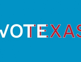 Vote-Texas_280x215_acf_cropped
