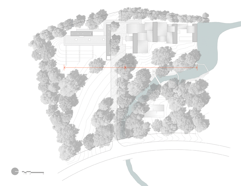 3_house addition_site plan_eh