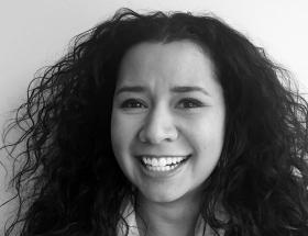 Interview with Keynote Speaker Katherine Darnstadt, AIA