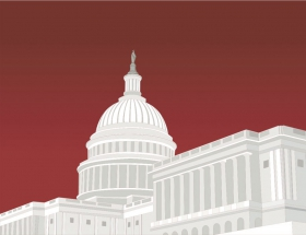Passage of the Disaster Recovery Reform Act