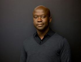 Ruby City: A Living Legacy Program with Architect Sir David Adjaye, Hon. FAIA