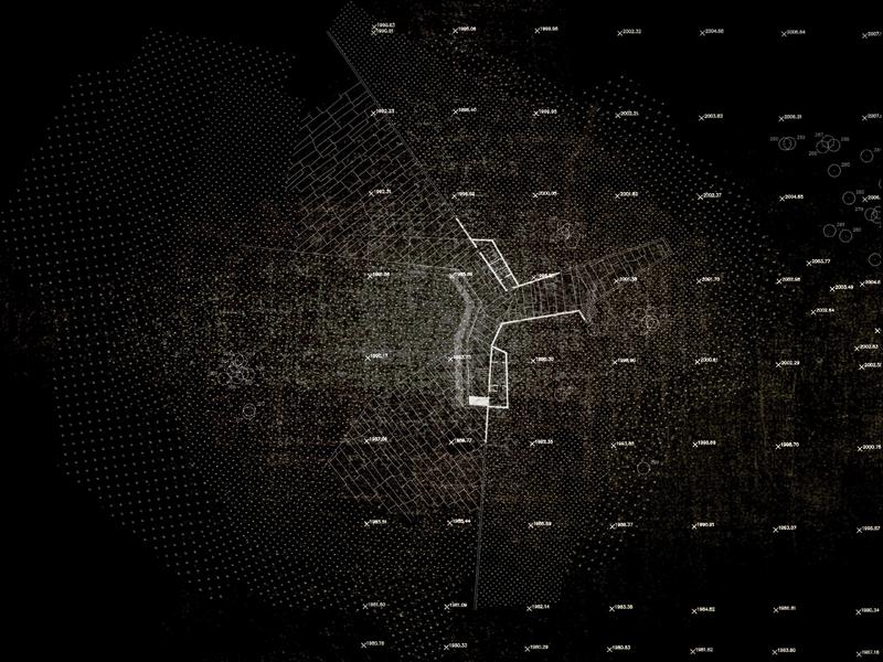 C:UsersjnimmDropbox�-ProjectsAI-1706 Fredericksburg�12 Dra