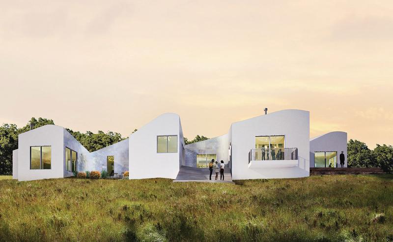 shenandoah house renderings2
