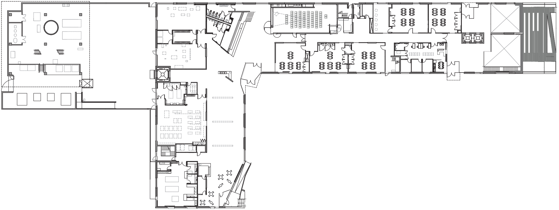 SHA_Level 1 Floor Plan_eh