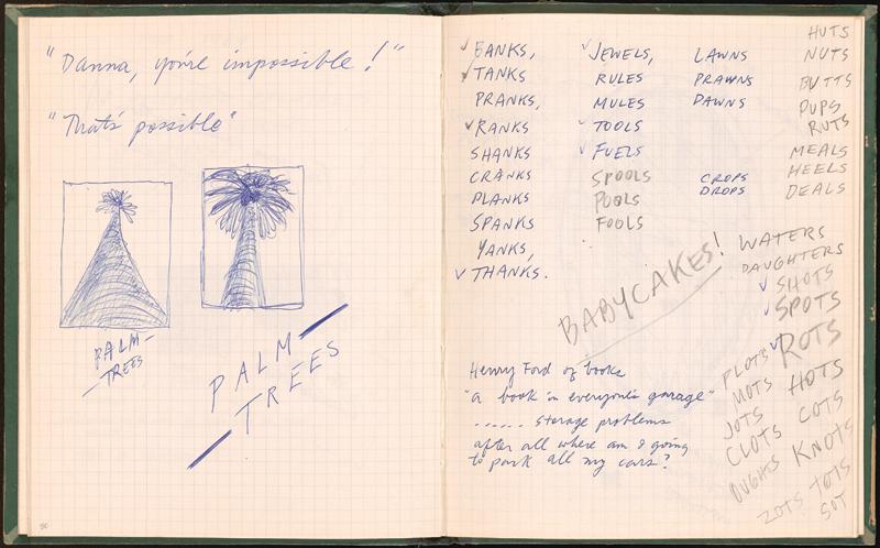 ART_RuschaE_Notebook_Feb_1969_001_300dpi copy