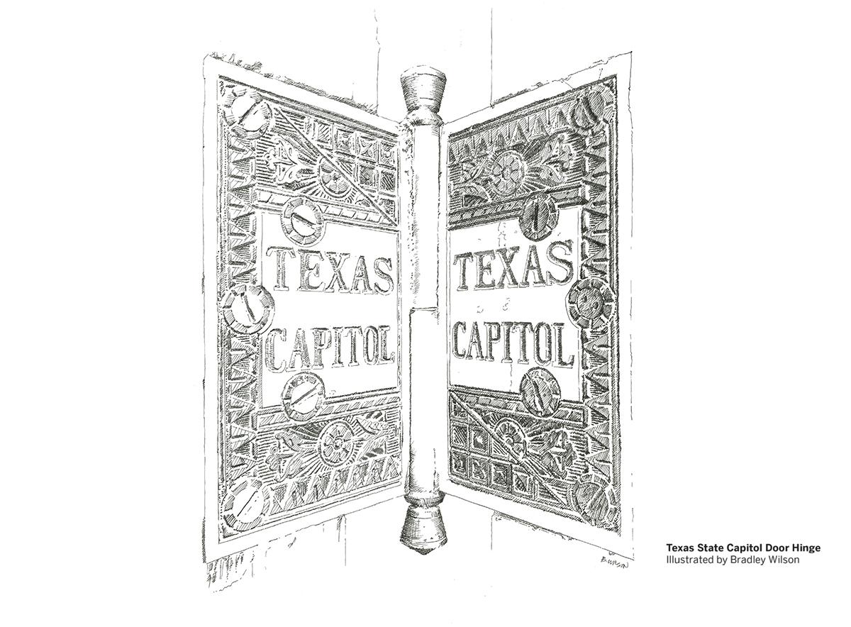 TxA19_poster_hinge_web