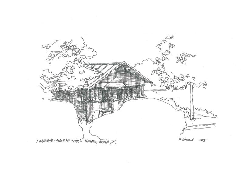 Environment Sketch copy