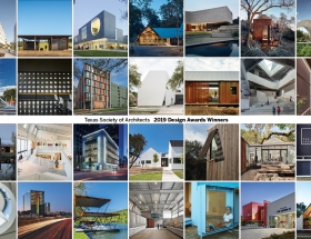 2019 Design Award Winners