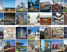 2019 Design Awards: The Jury