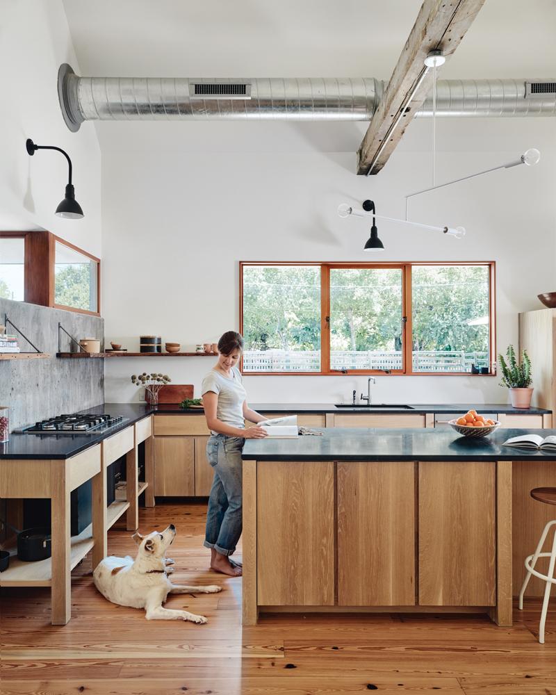 kitchen1161535.2 copy