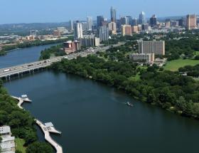 Austin Approves Multimodal Transportation Plan While TxDOT  Unveils Expansion of I-35