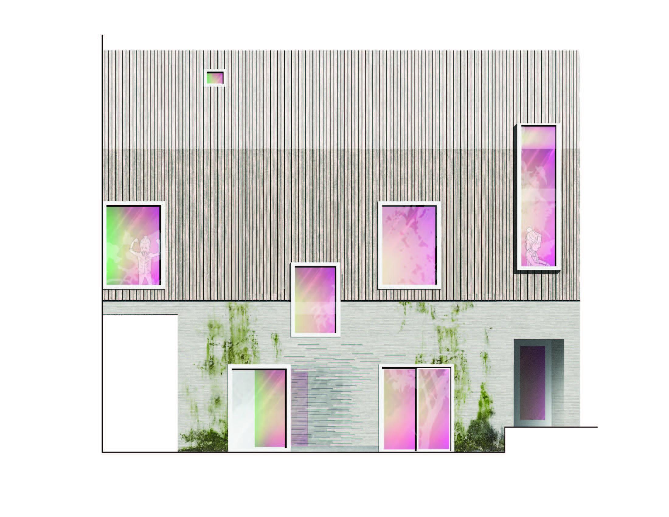 Allison Walvoord & Krishnan Mistry_Home is not a House