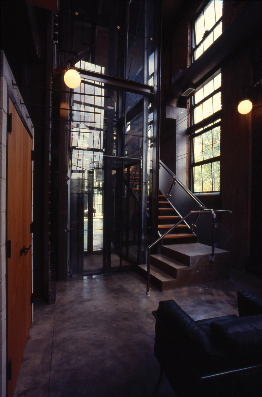 Powerhouse_Interior 2
