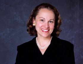 Minnette B. Boesel of Houston Named TxA Cornerstone Honoree