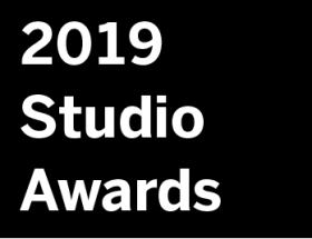 2019 Studio Awards: The Jury