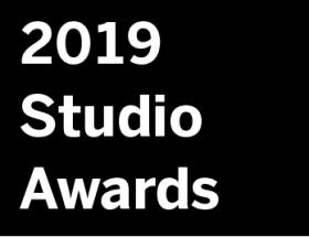 2019 Studio Awards: The Jury