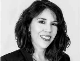 Meet 2020 TxA President  Connie G. Rivera, AIA
