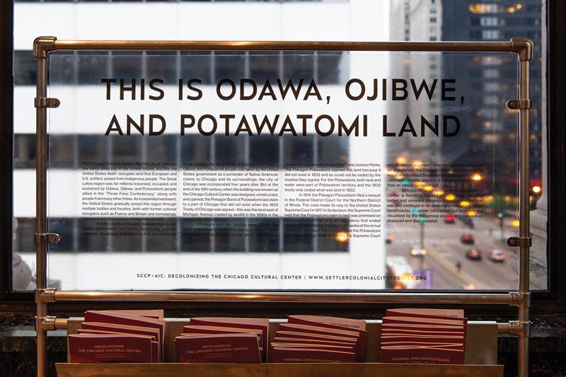 24. Chicago Biennial install 24_Cory DeWald