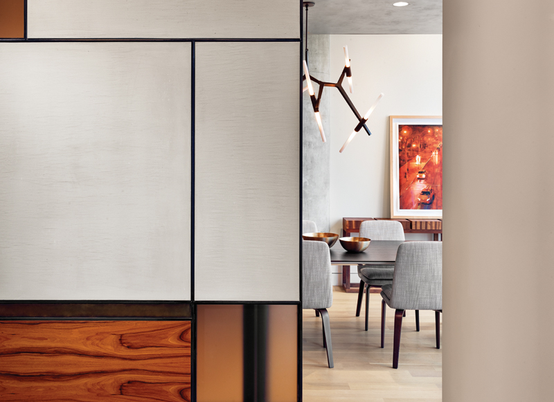 W Residence_dining_2