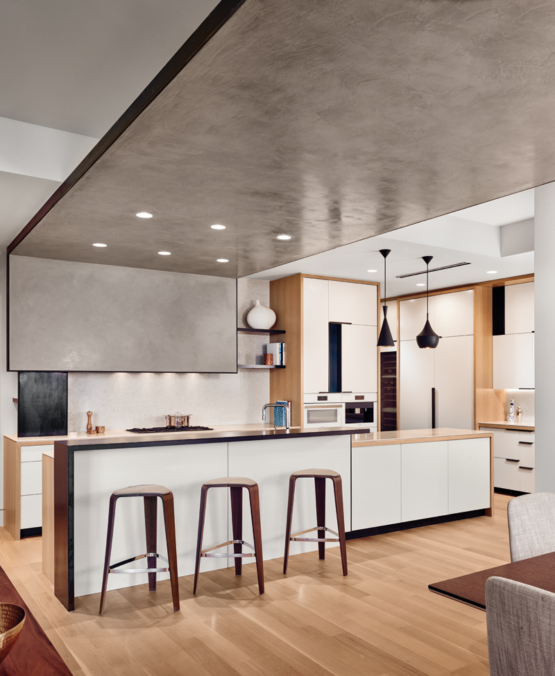 W Residence_kitchen_1
