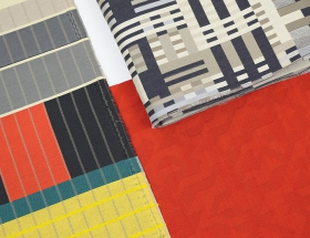 Products: Textiles