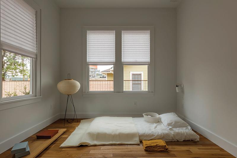 DogTrot_bedroom