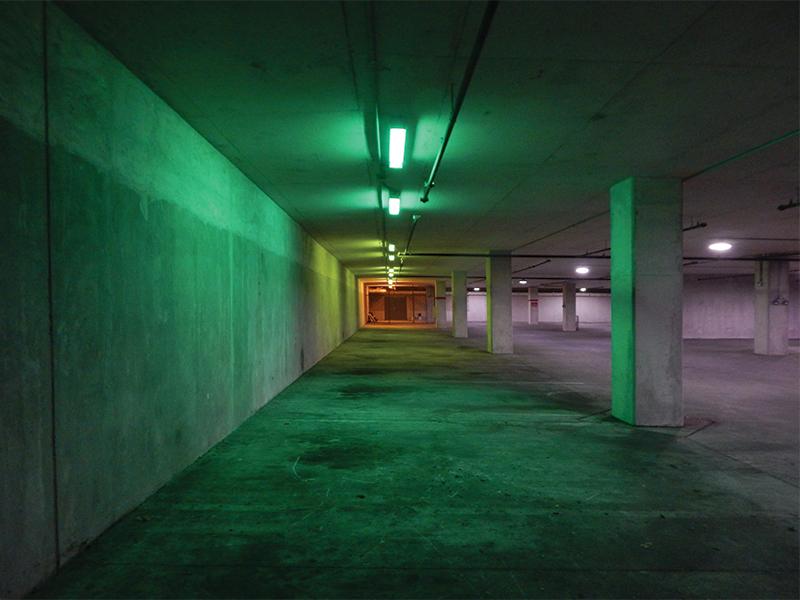 Lucero_garage