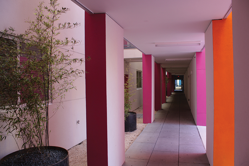 Lucero_hallway_10