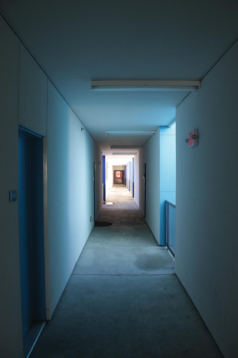Lucero_hallway_17