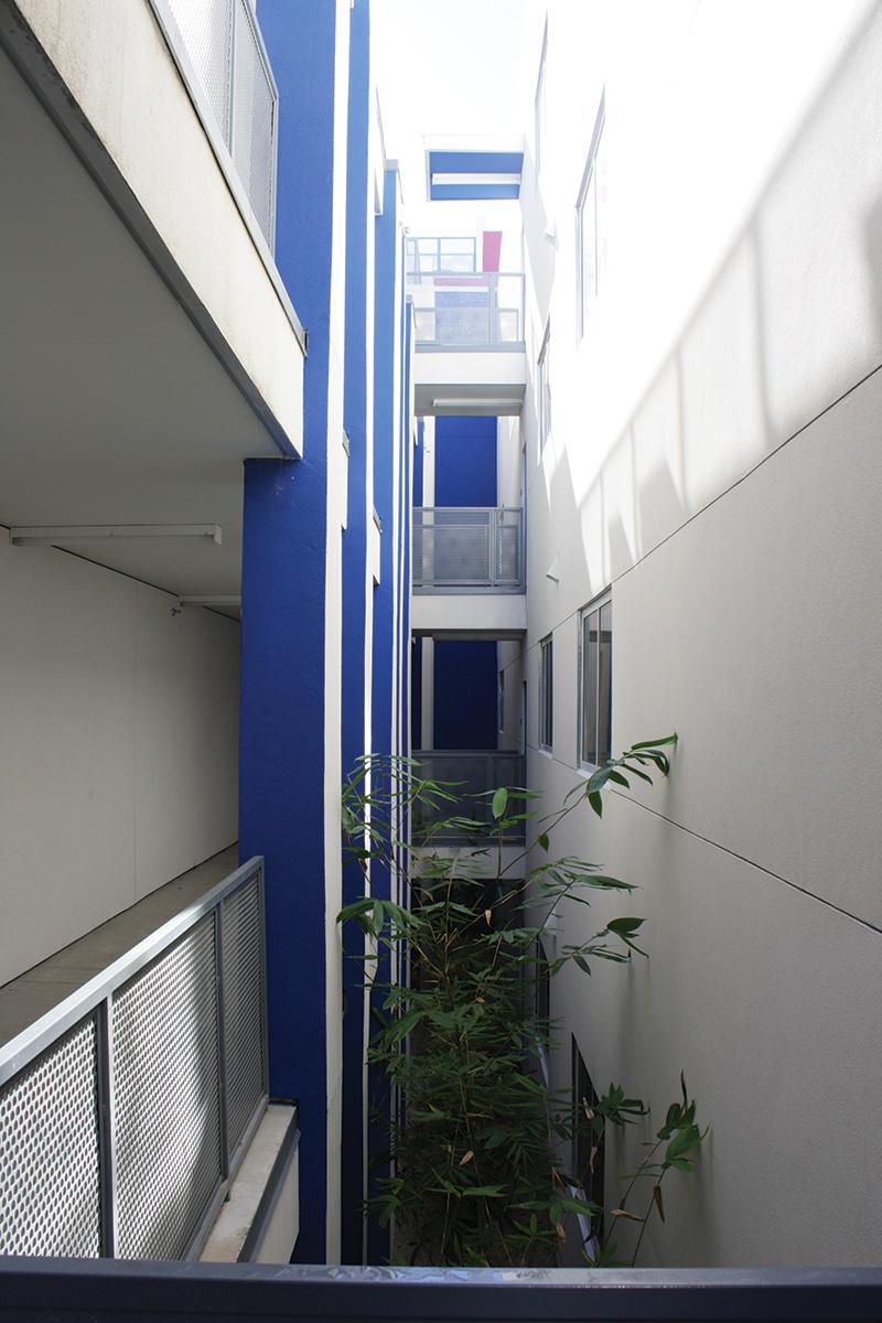 Lucero_hallway_18