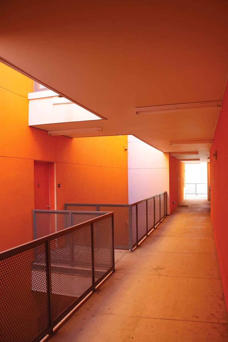 Lucero_hallway_3