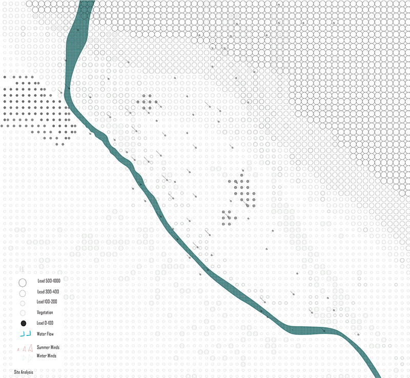Javier_Map