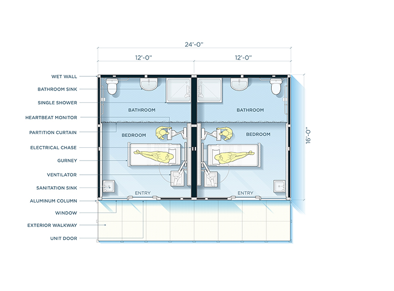 COVID_Unit Plan_1-20