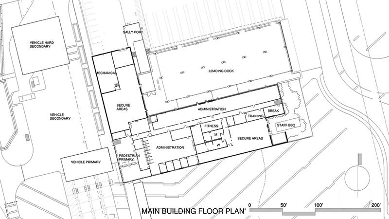 Floor Plan Final B