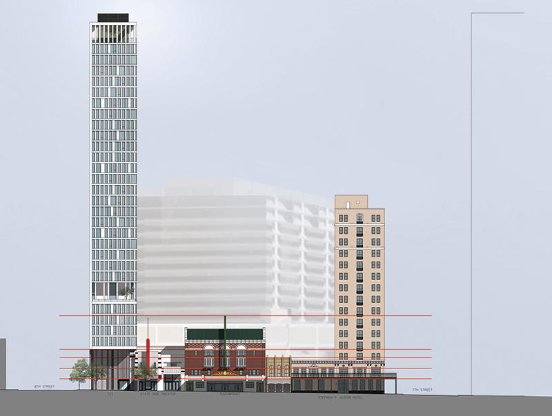 D:CongressContext facades+721 Layout1 (1)