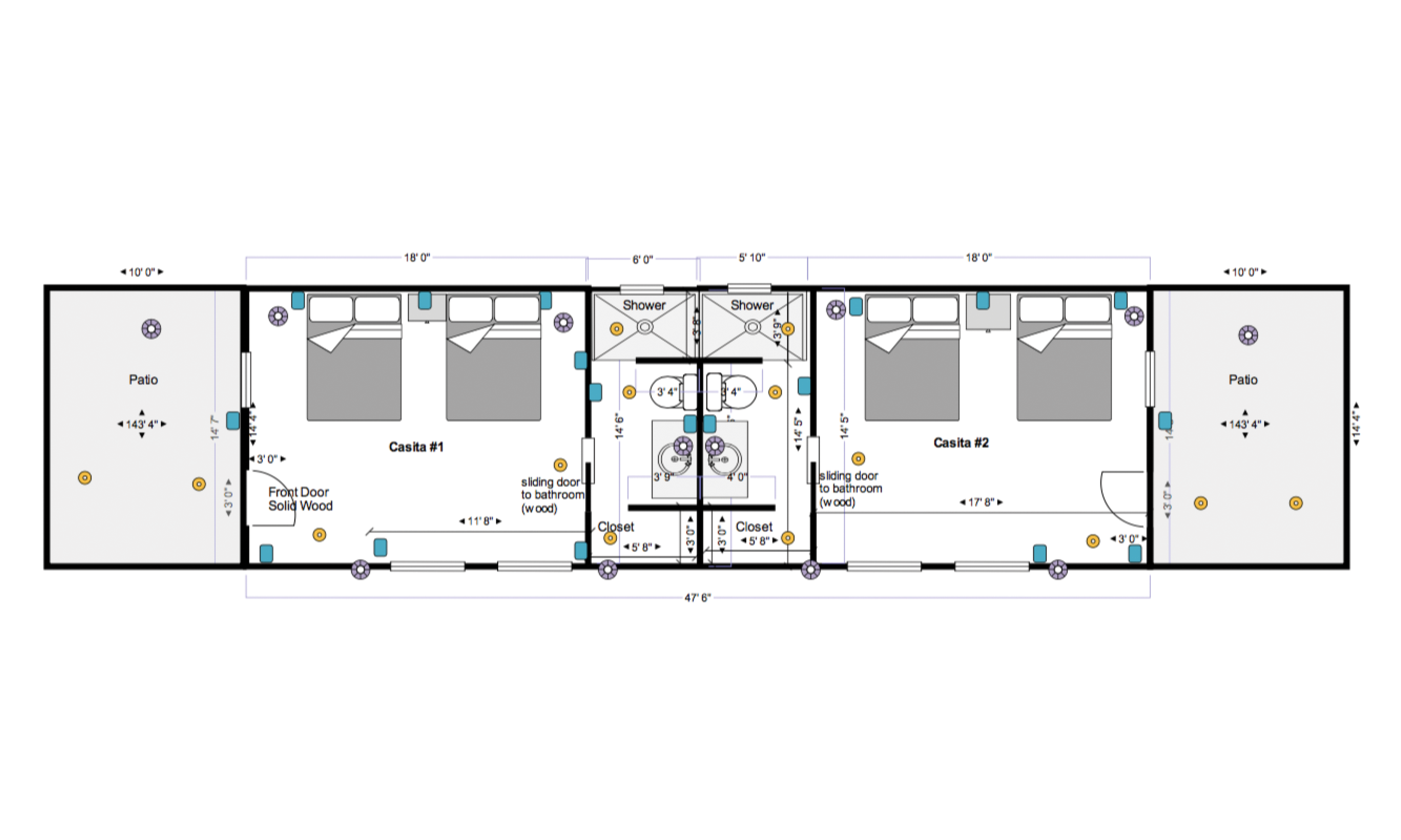 TA20_05.06_Plans_web_WillowHouse