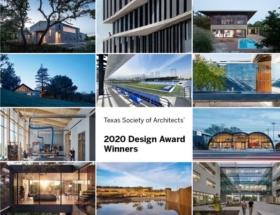2020 Design Awards