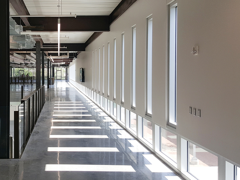 14 ADB_Corridor copy