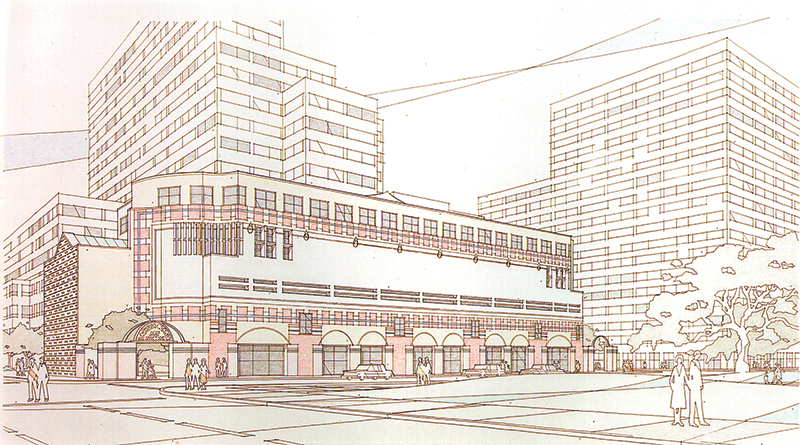 Perspective rendering 01 copy