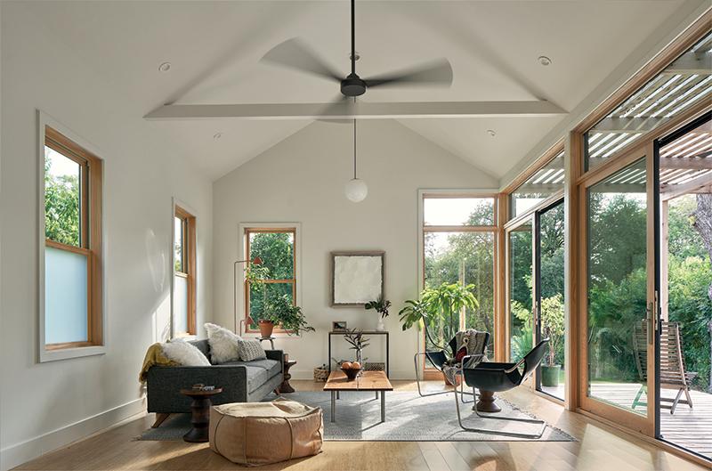 Cotton Estes, AIA info@highcottonarchitects.com401.441.1014