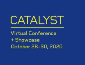 2020 Virtual Conference + Showcase