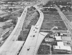 Bombs Away Freeway