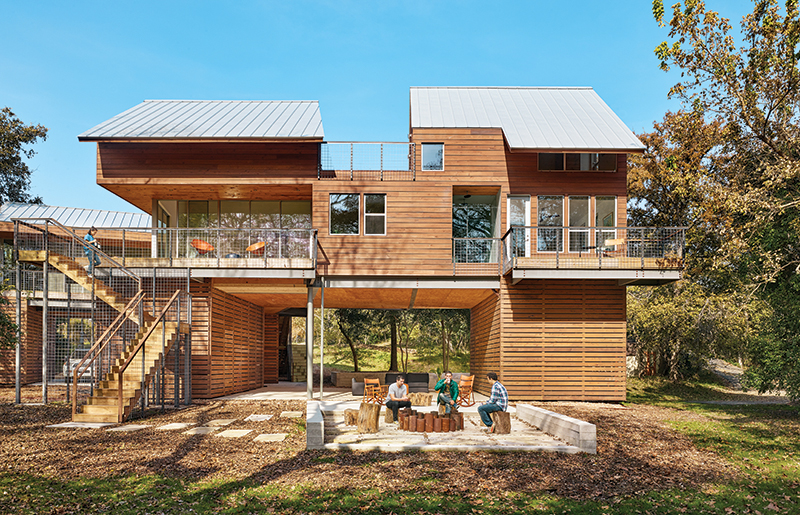 Guadalupe_River_House_1