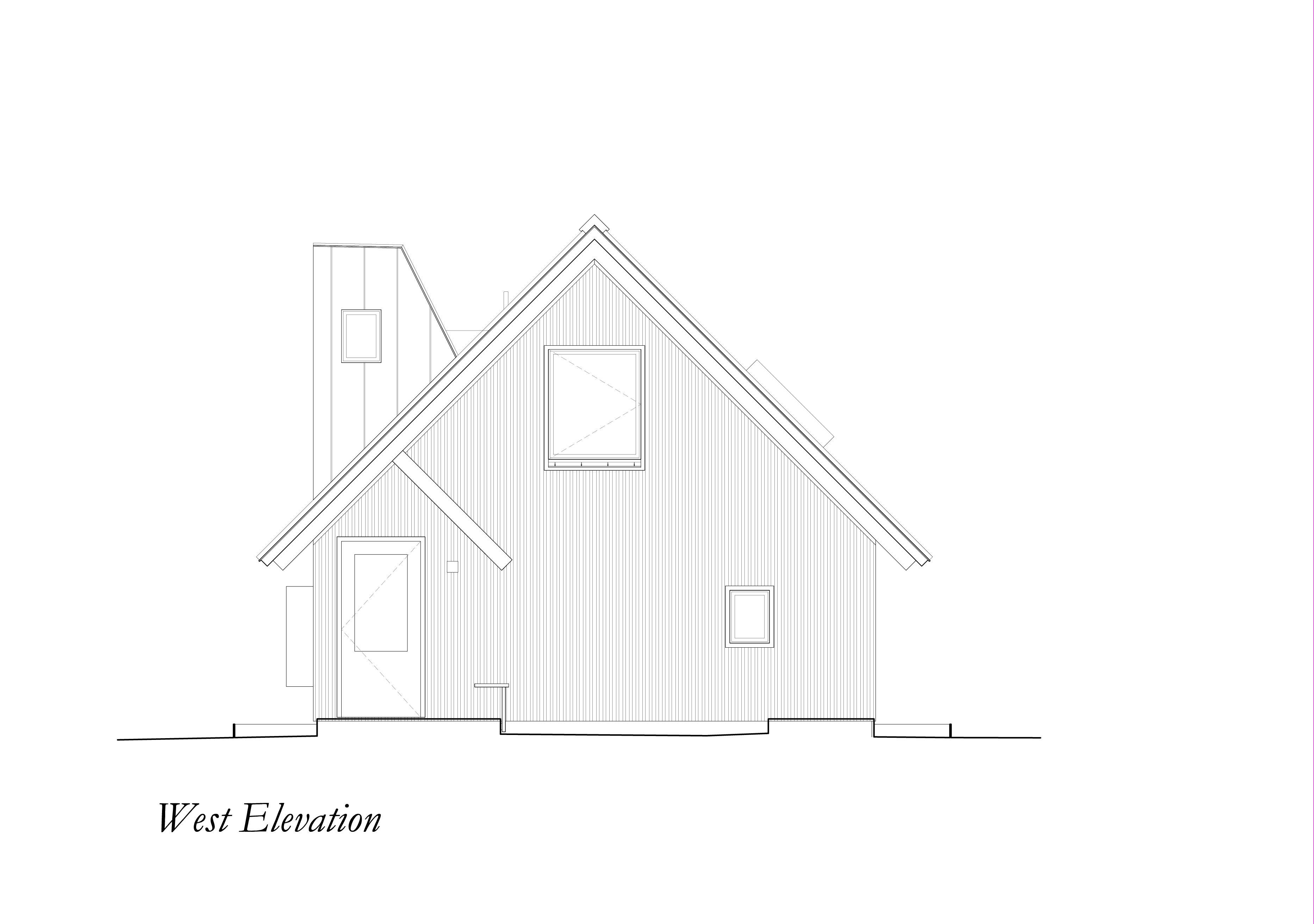 Resized Elevation-02