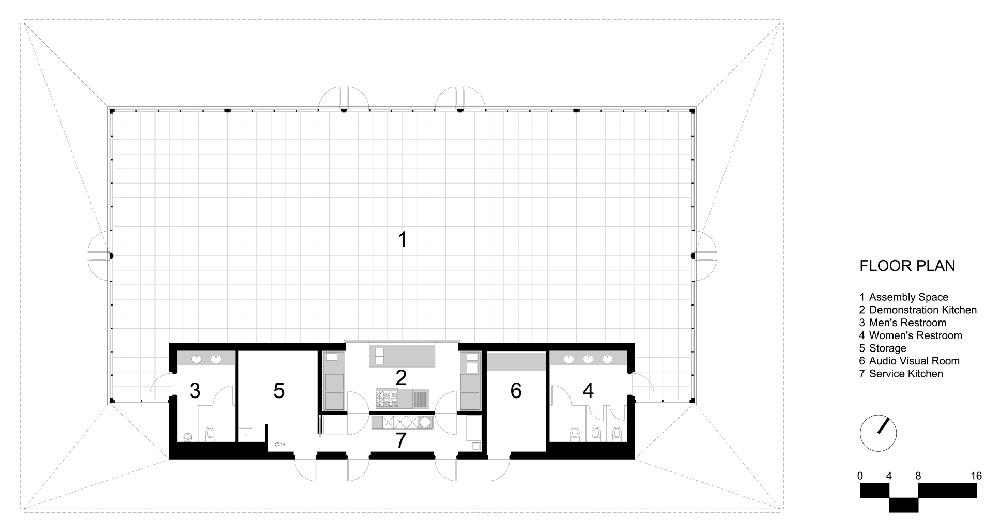 Resized Floor Plan_10-31-2017