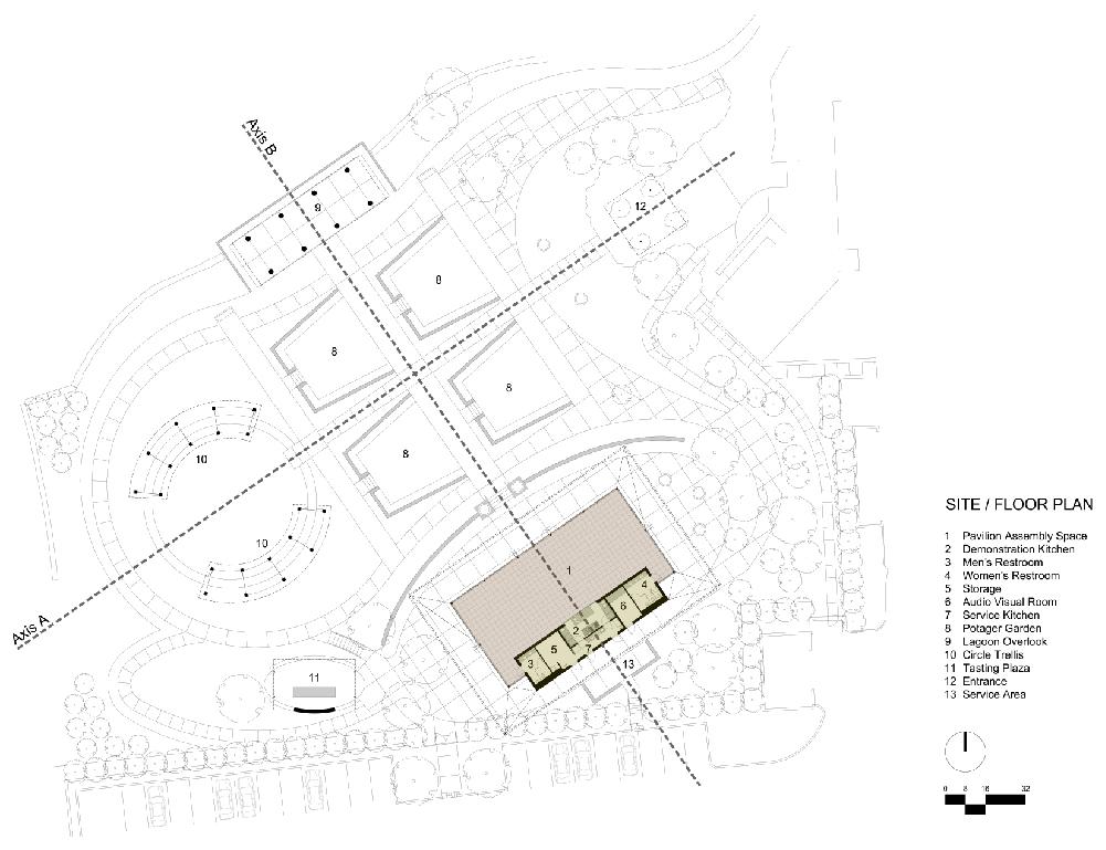 Resized Site_Floor Plan_FINAL_11-27-2017