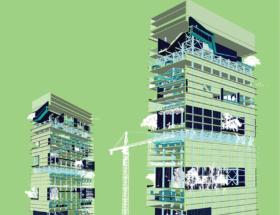 Architecture Center Houston Launches Houston 2020 Visions Exhibition