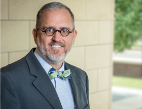 Daniel S. Hart, FAIA, Elected AIA 2021 First Vice President