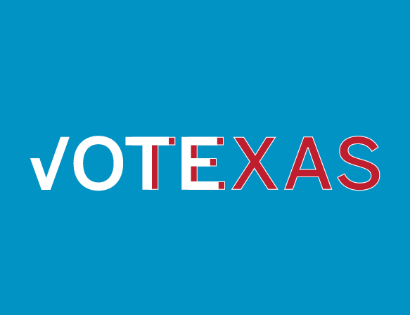Texas 2020 General Election: Uncertainty, Voter Intensity, and Shifting Political Landscape